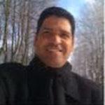 Profile photo of Jose Guerra